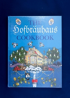 HB Cookbook